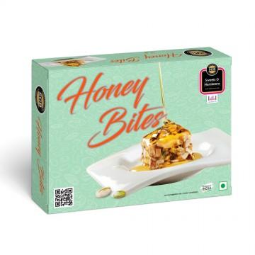 Honey Bites