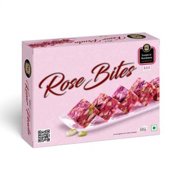 Rose Bites