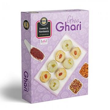 Ghee Ghari