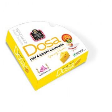 Dhosa Yummy Cheese