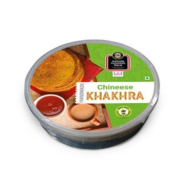 Chiness Khakhara