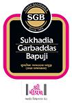 Sukhadia Garbaddas Bapuji & Sons